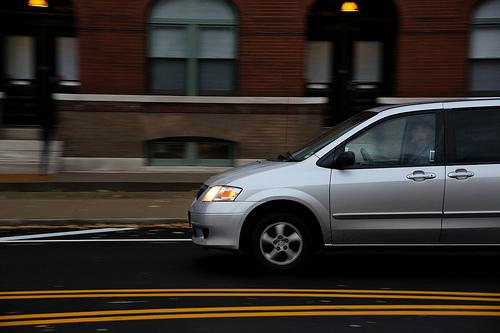 St. Louis Auto Loans