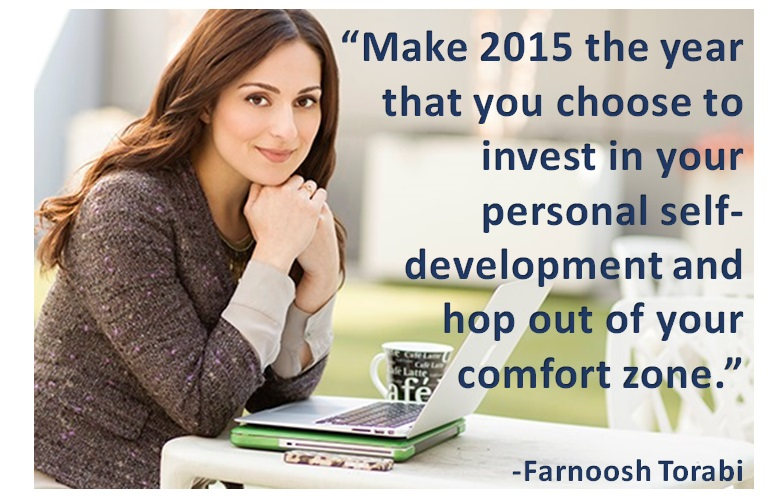 12 Biggest Experts Tell All: How to Grow Your Wealth in 2015