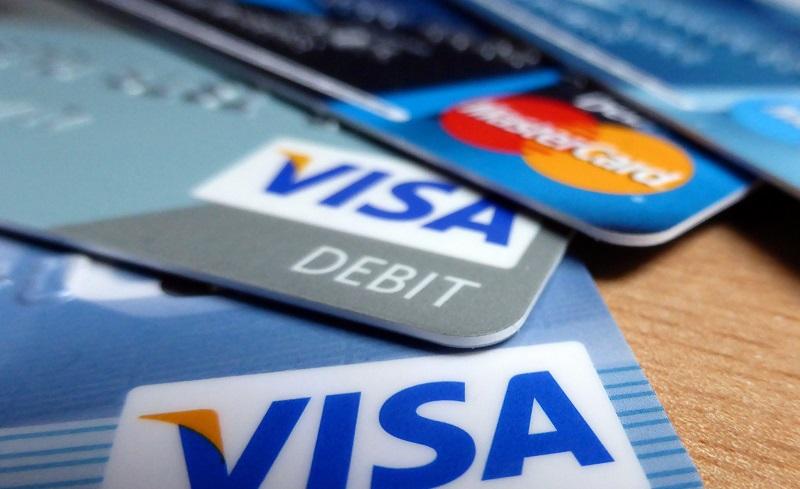 PrimeWay Credit Card
