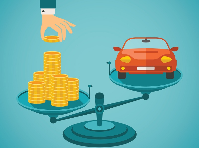 auto payments