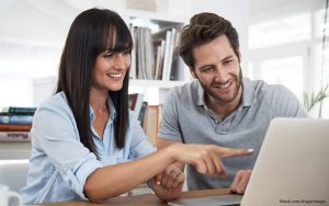 How to Buy Stocks Online