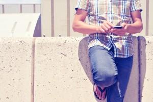 5 Ways Millennials Are In Danger of Bank Fraud