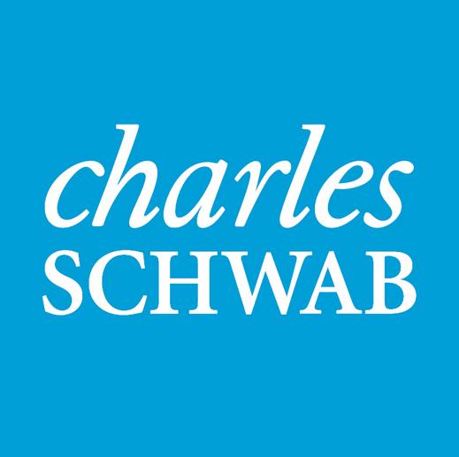 Schwab high yield checking