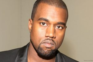 Kanye West's Net Worth: $145 Million and Dropping Fast