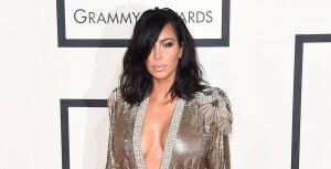 How Kim Kardashian Built Her Multimillion-Dollar Empire