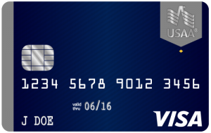 Credit cards for bad credit without deposit