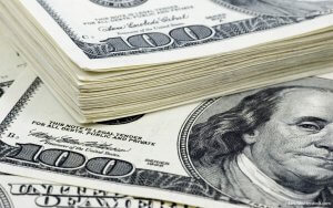 10 Ways to Realistically Make Your First $1M