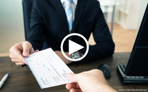 How to Save If You Live Paycheck to Paycheck