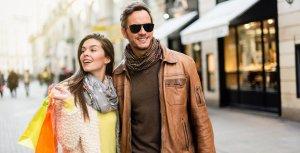 30 Can't-Miss Fall Savings Deals