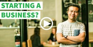 Lies People Tell You About Starting a Business