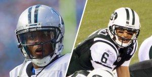 2016 NFL Season Opener Quarterback Showdown: Cam Newton Net Worth vs. Trevor Siemian Net Worth