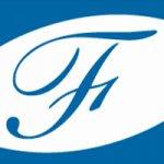 foothill credit logo