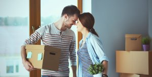 Reasons You Shouldn't Skimp On Your Rent Costs