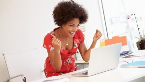 11 Employee Benefits to Get Amped About