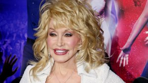 Happy Birthday, Dolly Parton! The Country Icon's Net Worth