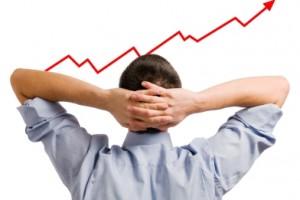 Dividend Paying Stocks: Lower Risk, Higher Returns